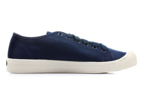 palladium sneakers palladium shoes flex lace cvs 03155 478 m
