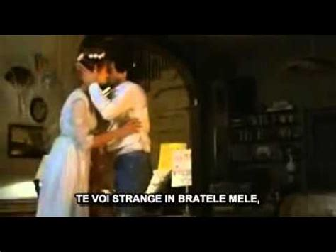 endless love film complet subtitrat in romana lionel richie and diana ross endless love subtitrat romana