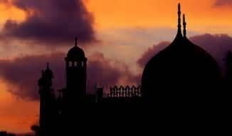 Ramadan Kalender 2018 Ramadan 2018 Wann Ist Ramadan 2018 2019 2020