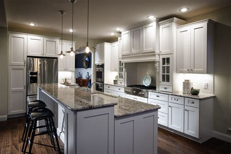 island in the kitchen pictures some tips for custom kitchen island ideas midcityeast