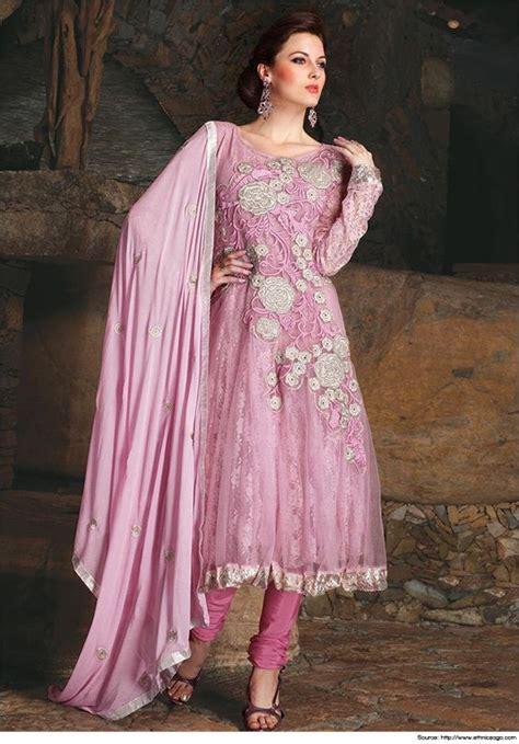 color pattern salwar suit 348 best salwar kameez images on pinterest indian