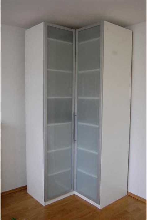 eck kleiderschrank ikea kostenlose kleinanzeigen kaufen und verkaufen 252 ber