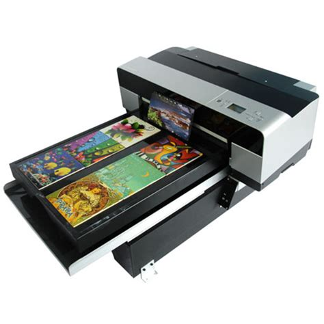 Printer Uv Flatbed A3 a3 uv flatbed printer iehk enterprises llc