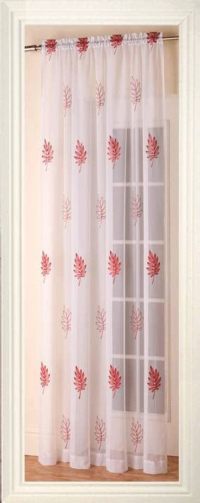 curtains 150 inches wide maple panel 59 inches wide 150cm ty net curtain 2 curtains