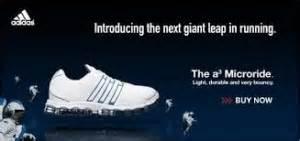 Sepatu Led Led Shoes With Remote kumpulan contoh iklan produk dalam bahasa inggris terbaru