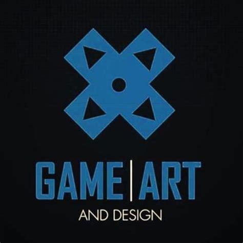 game design ntu game art design gameartdesign twitter