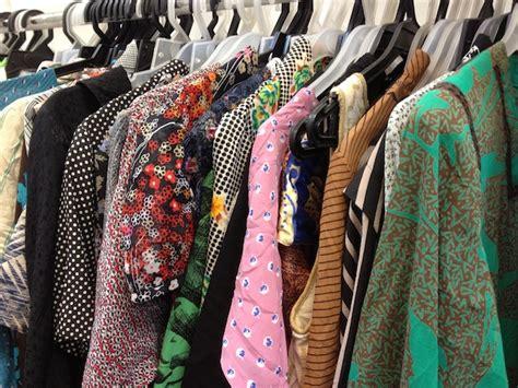 thriftbundle shops  kl pj  cheap clothes