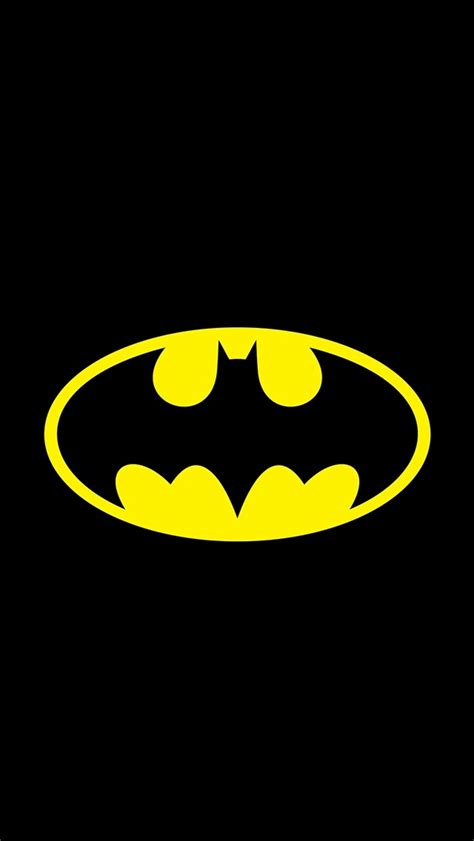wallpaper of batman symbol best batman wallpapers for your iphone 5s iphone 5c