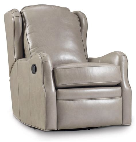 wall hugger recliners on sale sebastian leather wall hugger recliner on sale by
