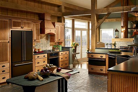 home depot custom kitchen cabinets ikea kitchen cabinets vs home depot kitchen cabinets