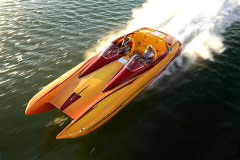 eliminator boat steering wheel research 2013 eliminator boats 27 daytona on iboats