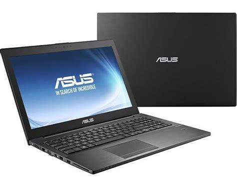 Harga Laptop Merk Hp Windows 8 10 laptop gaming 8 jutaan terbaik semua merk murah