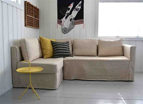 custom furniture slipcovers custom sofa covers home furniture design