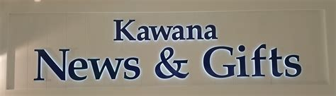 Wardrobe World Kawana by Kawana Newsxpress Kawana Shoppingworld Buddina Qld