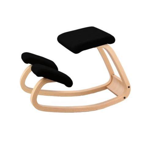 sedia ergonomica stokke variable balans di varier m 248 belgalleriet as balans