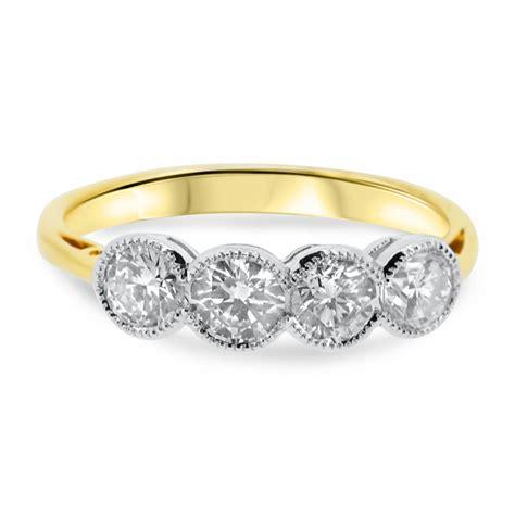 vintage rings kilkenny lorimat jewellers