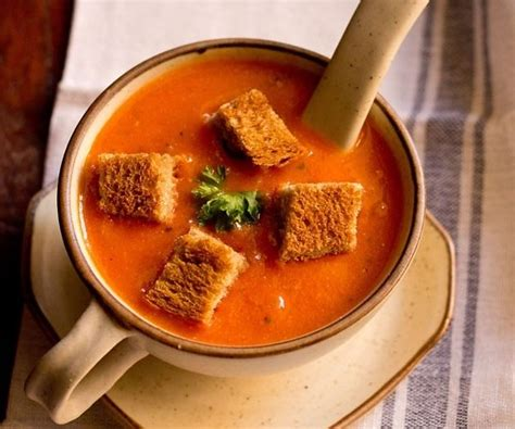 best veg soup recipe top 10 restaurant style veg recipes collection of 10 best