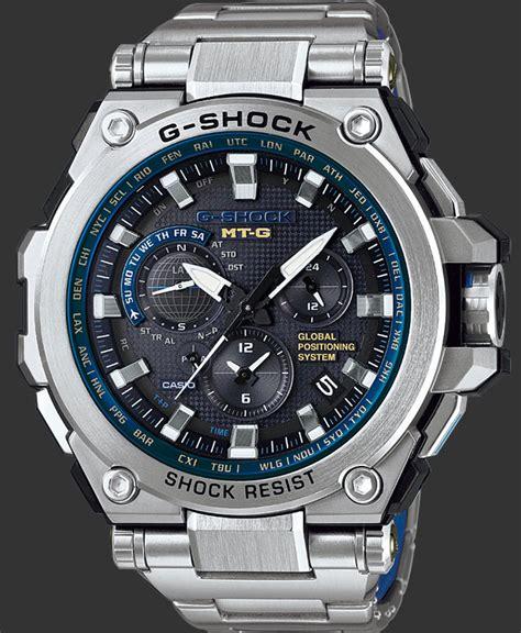Digitec Mtg 1000 Ori Black g shock watches premium