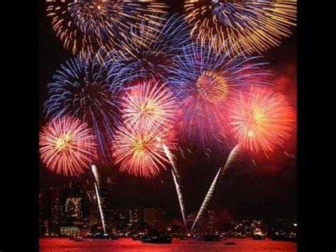 imagenes virtuales de año nuevo 2016 mensaje de feliz a 241 o nuevo postales de a 241 o nuevo youtube