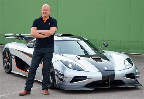 koenigsegg one 1 0 60 2014 koenigsegg one 1 specifications photo price