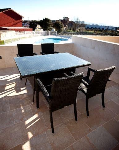 alquiler apartamentos de verano costa quebrada alquiler apartamentos de verano en
