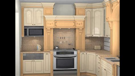 kitchen design ideas gallery free kitchen designs photo gallery free kitchen photos