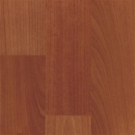 8 Quot Wide 7mm Laminate Fieldview 8 Quot X 47 Quot X 7mm Cherry Laminate In American