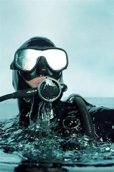 scuba dive mask best 25 scuba diving mask ideas on scubas