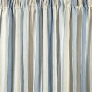 awning stripe seaspray ready made curtains at