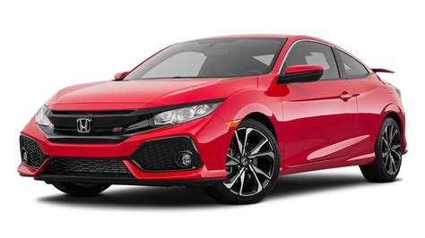 lease   honda civic coupe lx manual wd  canada leasecosts canada