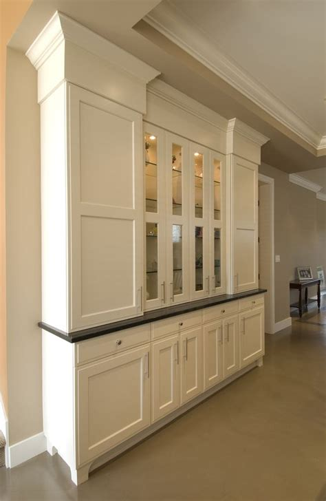 shaker doors custom cabinets and cabinets on