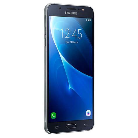 Samsung J7 Octa Samsung Galaxy J7 J710m Unlocked Gsm 4g Lte Octa Dual