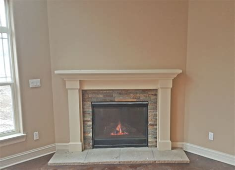 Badgerland Fireplace by Heatilator Badgerland Fireplace Waukesha Wisconsin