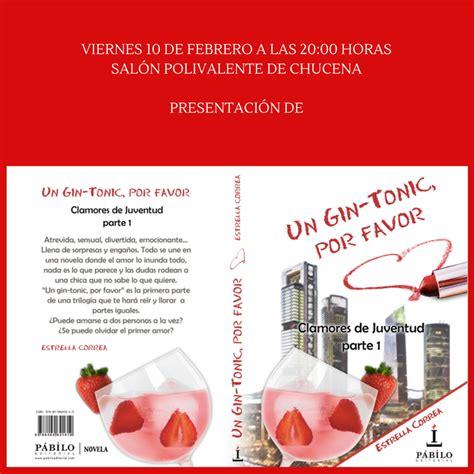 libro a world of information descargar libro por favor sea feliz pdf gratis