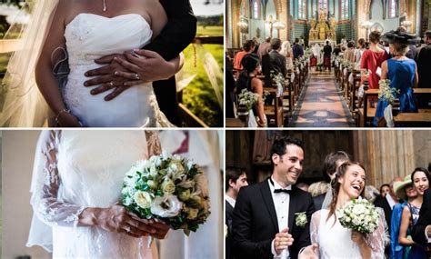 Prestataire marriage toulouse