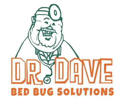 bed bug solution bed bug solutions ardmore ok dr dave s bed bug solutions