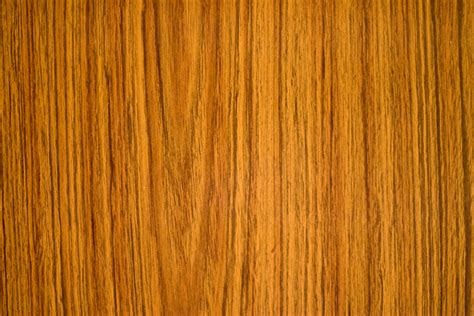 Wood Grain Wallpaper by Wallpaper Wood Grain Wallpaper