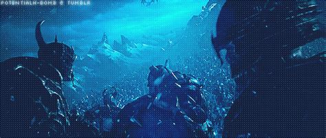 world of warcraft wow gif find on giphy