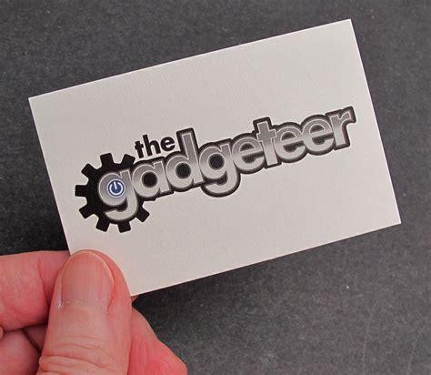 Moo Gift Card - moo custom business cards and 28 images moo custom business cards and stickers