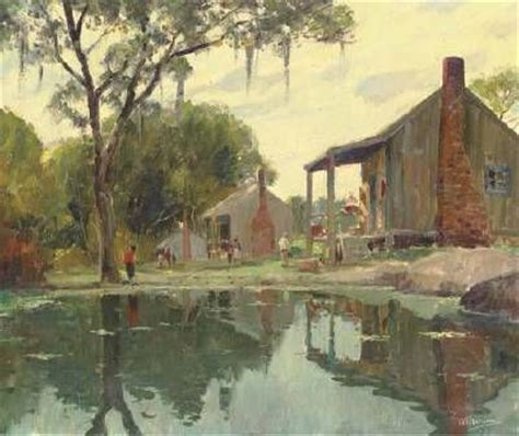 jon boats for sale spartanburg sc 17 best images about anthony thieme on pinterest