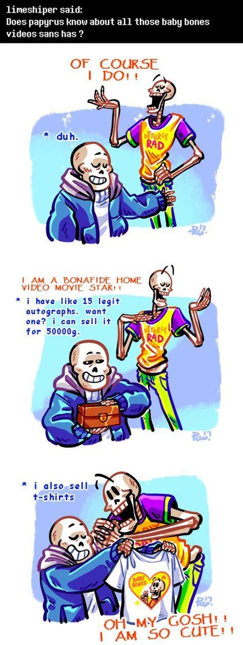 2378 best undertale crap images on undertale comic cool 2378 best images about undertale crap on