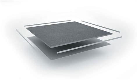 piastrelle posa a secco pavimentazione con posa a secco freefloor
