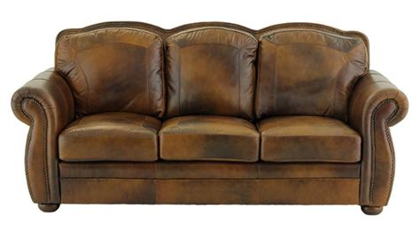 sectional couches denver denver collection home zone furniture living room