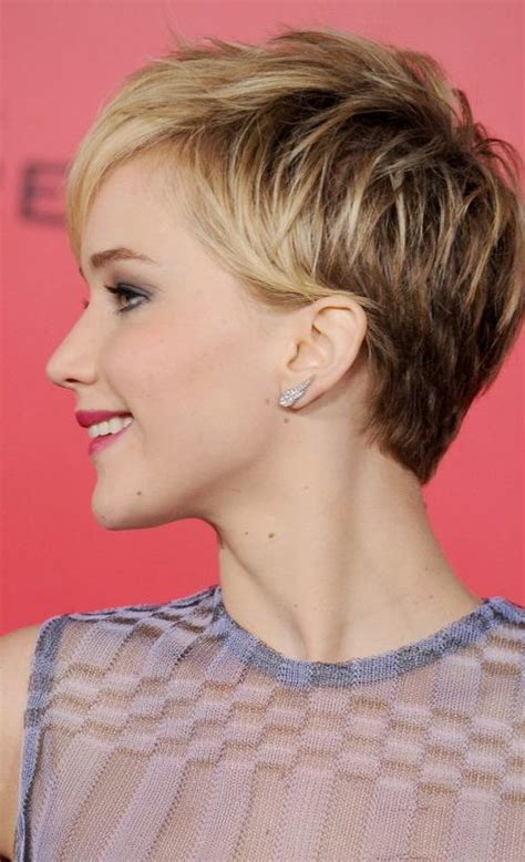 tapered pixies long and short pixie haircuts for 2017 hairstyles 2018