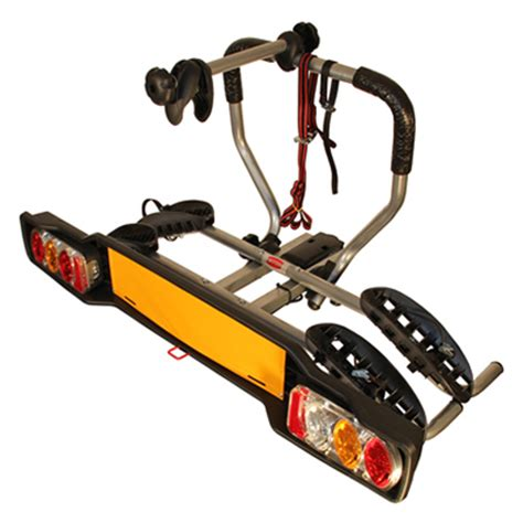 witter zx cycle bike carriers mobile towbar services