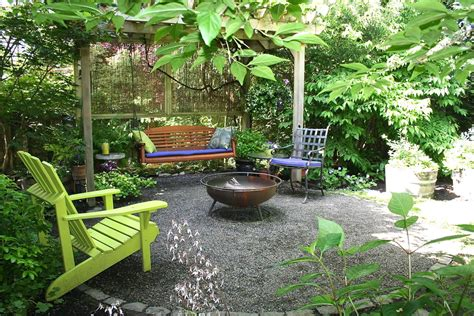suburban backyard landscaping ideas terrific pit ideas decorating ideas gallery in