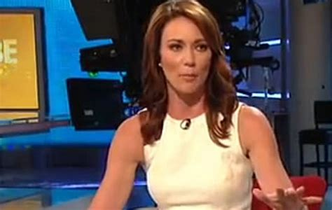 hottest female tv news anchors listoid image gallery local female anchors