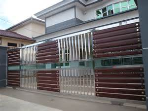 Awning Malaysia Stainless Steel Gate Bp Steel Malaysia