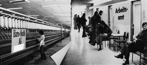 len 19 jahrhundert geschichte der sozialen sicherheit 1976