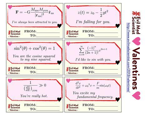 engineering valentines cards evil mad scientist valentines 2015 edition evil mad